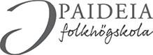 Paideia folkhögskola